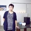 柴灣創作人大召集(5) ─ 心靈散步