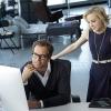 學懂6招應付難搞上司