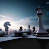 辦公室競爭  如何做到雙贏的局面?