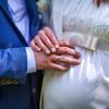 婚前務必注意的一件事