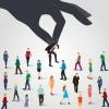 經濟下滑 — 管理者如何平靜裁員?(上)