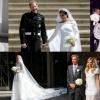 結婚需知!9大最受歡迎婚紗領型的不同選擇