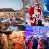 勁有氣氛!5大歐洲聖誕市集嘉年華必去推介