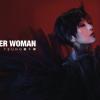 楊千嬅 Wonder Woman