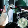 結婚新場地!全港最富英倫浪漫風的新婚禮場地