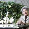 《旭茉JESSICA》成功女性 2018 — 羅蘭