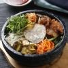 新生韓國料理(一):從投行到廚房