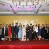 《旭茉JESSICA》Women of Excellence 2017 - 蔡一鳳