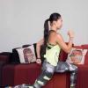 星級Trainer運動教室 - 第一課