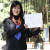 外國女性看港女(三): 來自日本的甲斐美也子