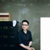 Judy Chen 陳晴