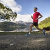 免費去新西蘭皇后鎮跑馬拉松