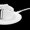 官方推出Apple Watch Charging Dock