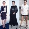 5位獨特氣質的「Chanel女郎」,你最喜歡哪一位?