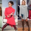 跟Gigi Hadid、Ruby Rose兩大時尚潮人打造型格運動look!