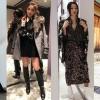 4位爆紅Fashion Icon你最鍾意哪一位?