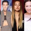 12位紅歌唔紅人的女歌手!你最記得哪一位?(下篇)
