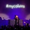 Calvin Klein上海音樂盛會群星薈萃