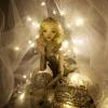 魔法瓷娃娃