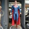英雄列陣!尋找你心目中的Super Hero
