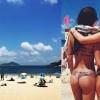 夏日變身beach girl!本地人氣沙灘推介