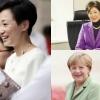 女政客的武器(四)︰健康活力