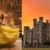 唔係啩!?免費飛去見Emma Watson兼住蘇格蘭古堡