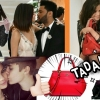 搣甩麻煩男友 Selena Gomez自強做新一代女神