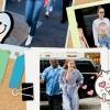 國際超模Kendall 和Gigi都愛的新鞋是這雙!