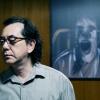 《失眠》電影換票証得獎名單