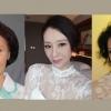 4位美貌與智慧並重的星媽