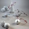 三個閃亮聖誕驚喜 刻劃不同情感