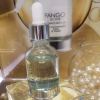 BORGHESE Fanfic Active Radiance Facial Oil 盈采亮顔油