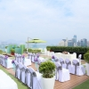 BQT wedding Ceremony