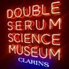 CLARINS 第8 代 Double Serum