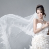 結婚是人生中的大日子,實在太重要,必須悉心經營,因此在一切準備妥當之前,除非突然被父母迫婚,否則我會慢慢的、仔細準備好一切細節才落實婚期。