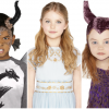 Maleficent by Stella McCartney 童裝系列