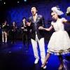 《WEDDING》專程從韓國而來,首次在香港免費公開演出。