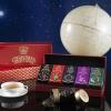 TWG Tea Around the World Christmas Set 環遊世界聖誕之旅茗茶系列