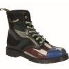 Dr. Martens ARCHIVE CON-GRESS BOOT $1,399