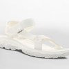 TEVA X BEAUTY & YOUTH Hurricane XLT 白色涼鞋 $899
