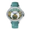 女裝梵高鑽石系列腕錶 $18,800