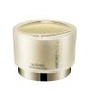 TIME RESPONSE Skin Renewal Crème $3,280/50ml