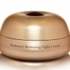 Osiao Radiance Restoring Night Cream($1,260 )