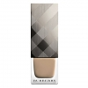 Burberry Nail Polish #108 $180