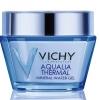 VICHY Aqualia Thermal Water Gel $250
