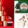 綠色聖誕之選    親民價套裝自製音樂盒