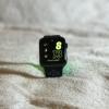 美國直擊:神祕感極重黑色 iPhone 7 登場