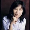 張翠容SUSANNA CHEUNG