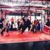 JClub特別企劃: Aum Yoga 4D Pro 健身課程